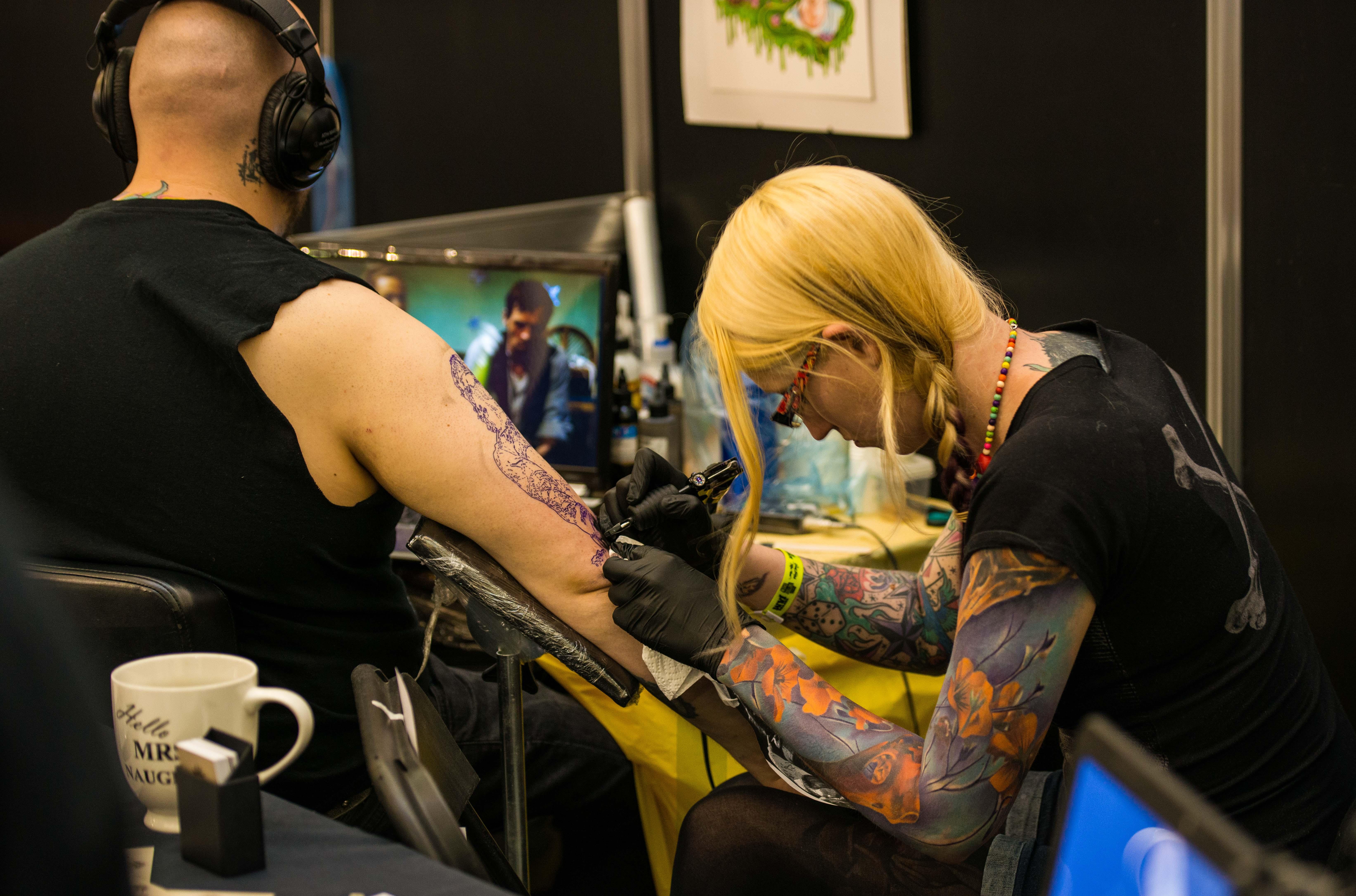 Tattoo 0737.jpg