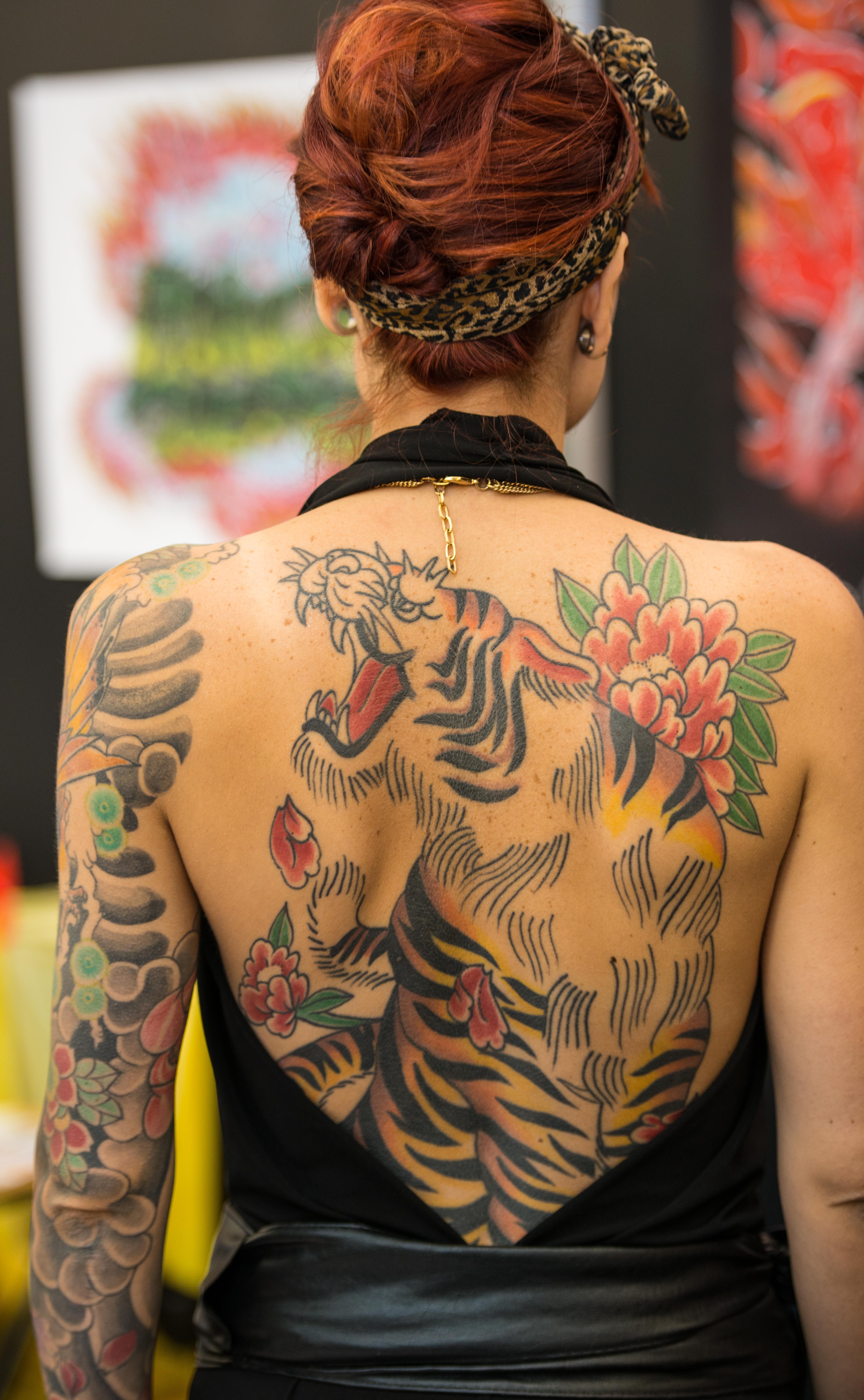 Tattoo 0680.jpg