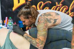 Tattoo Docklands 2585.jpg
