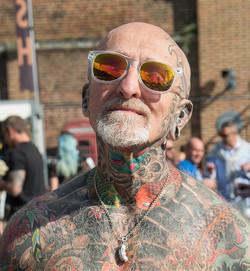 Tattoo Docklands 2615.jpg