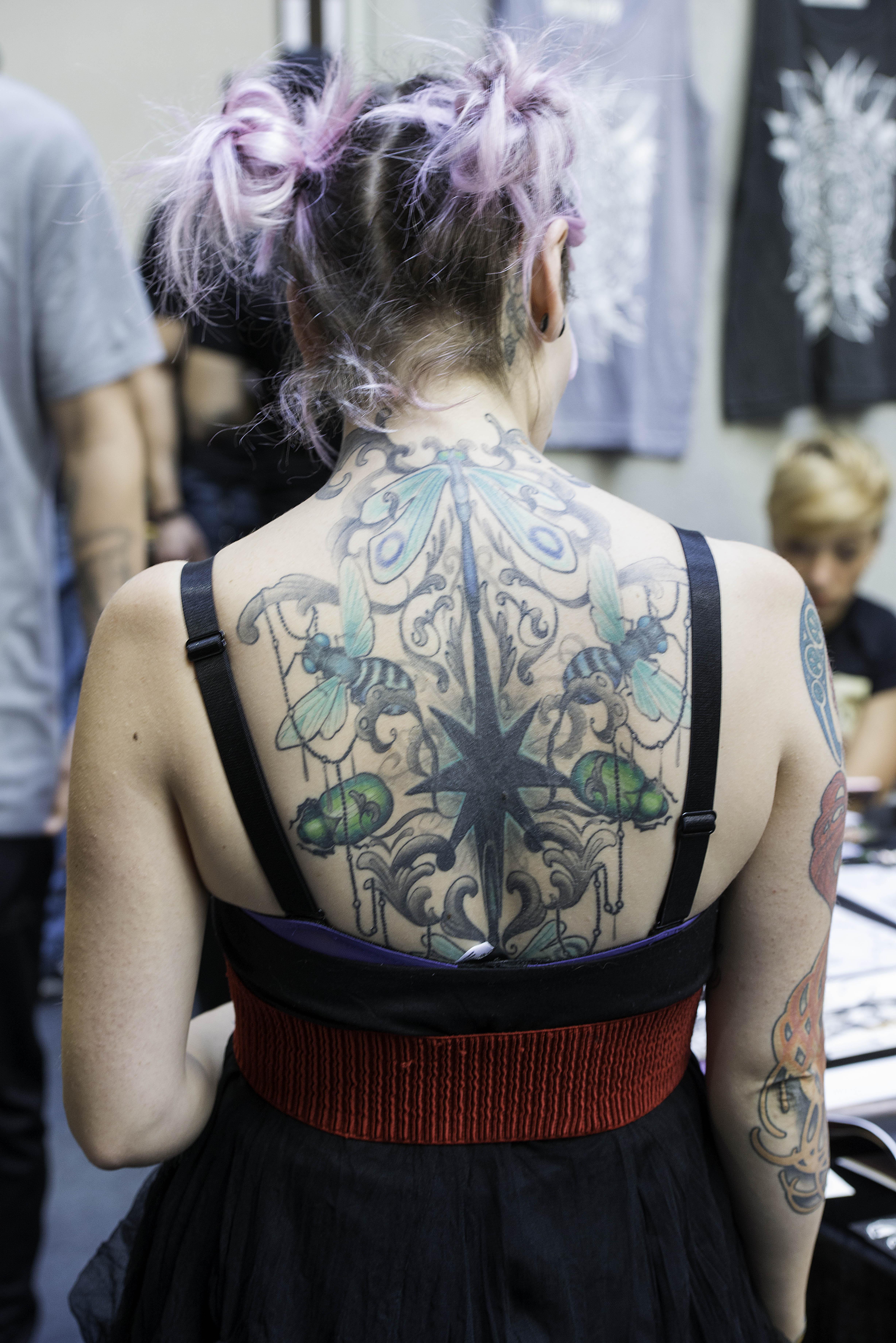 Tattoo Docklands 2580.jpg