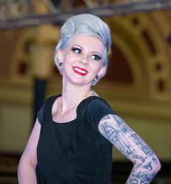 Tattoo 0803.jpg