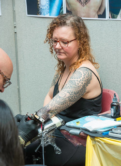 Tattoo Docklands 2529.jpg