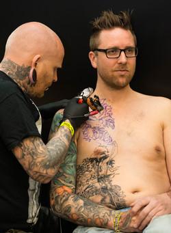 Tattoo 0698.jpg