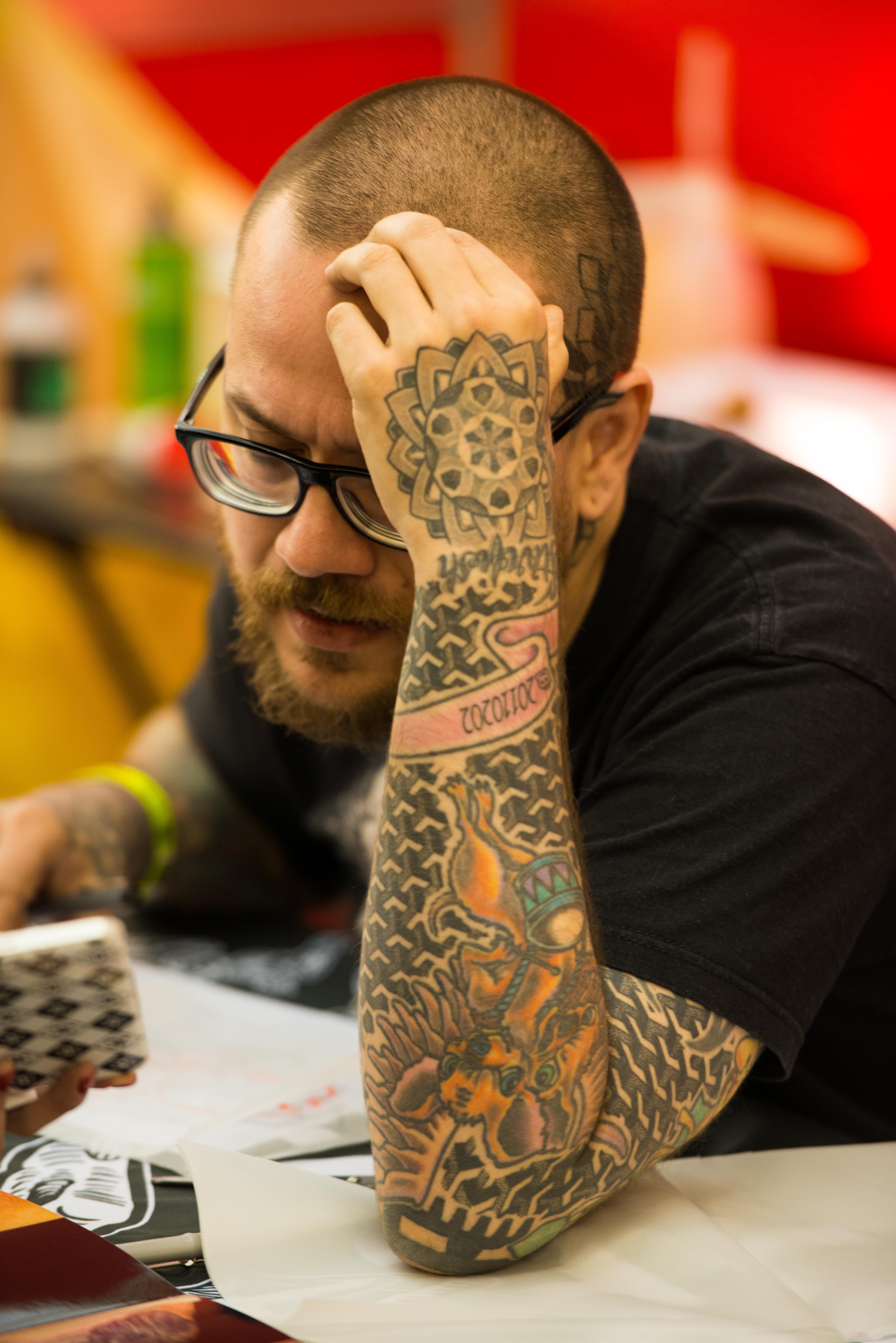 Tattoo 0913.jpg