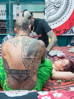 Tattoo Docklands 2530.jpg