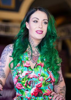 Tattoo 0792.jpg