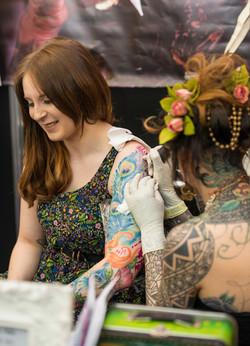 Tattoo 0689.jpg