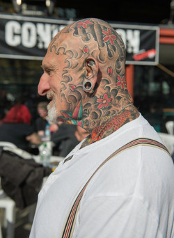 Tattoo Docklands 2609.jpg