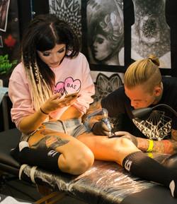 Tattoo 0889.jpg