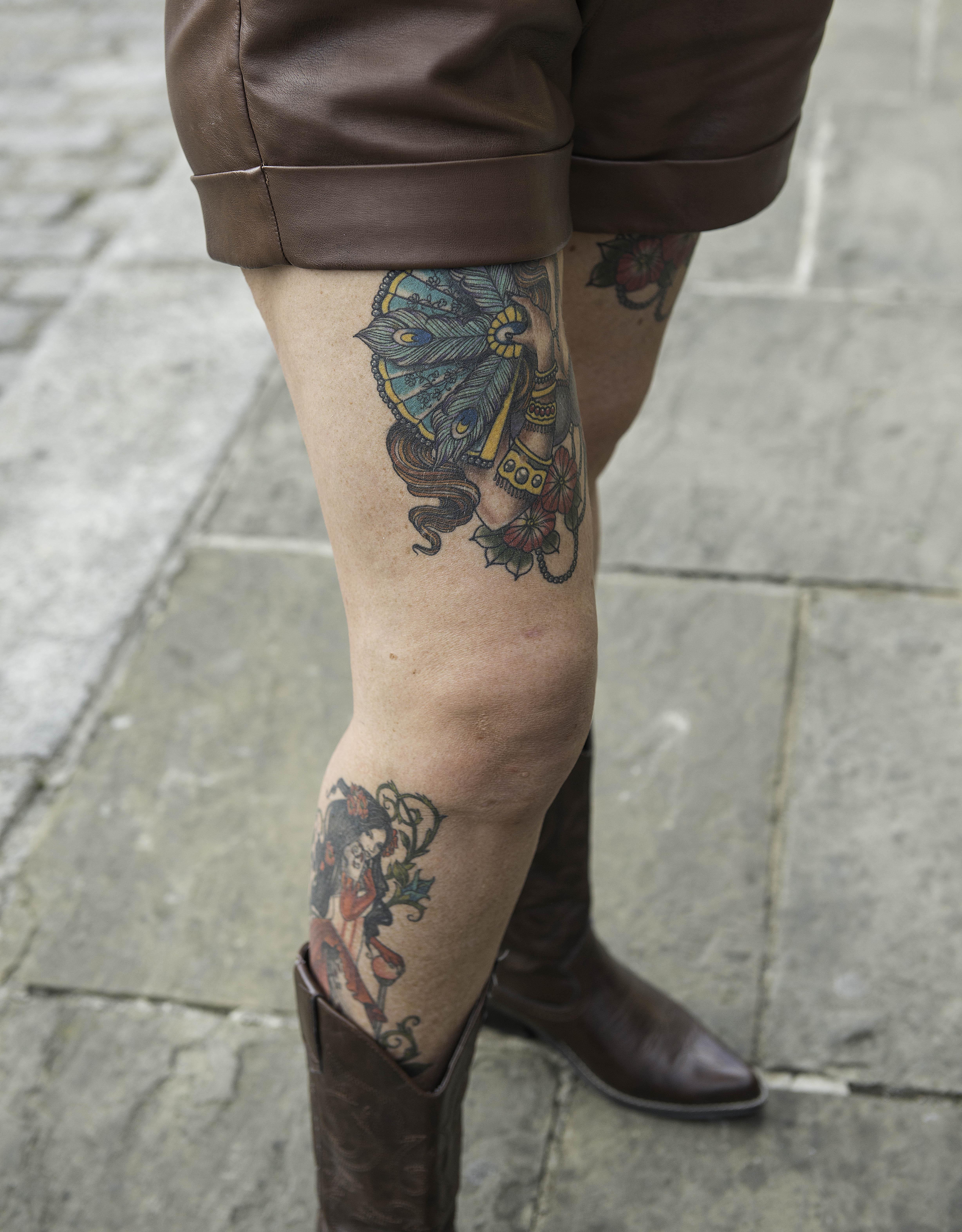 Tattoo Docklands 2537.jpg