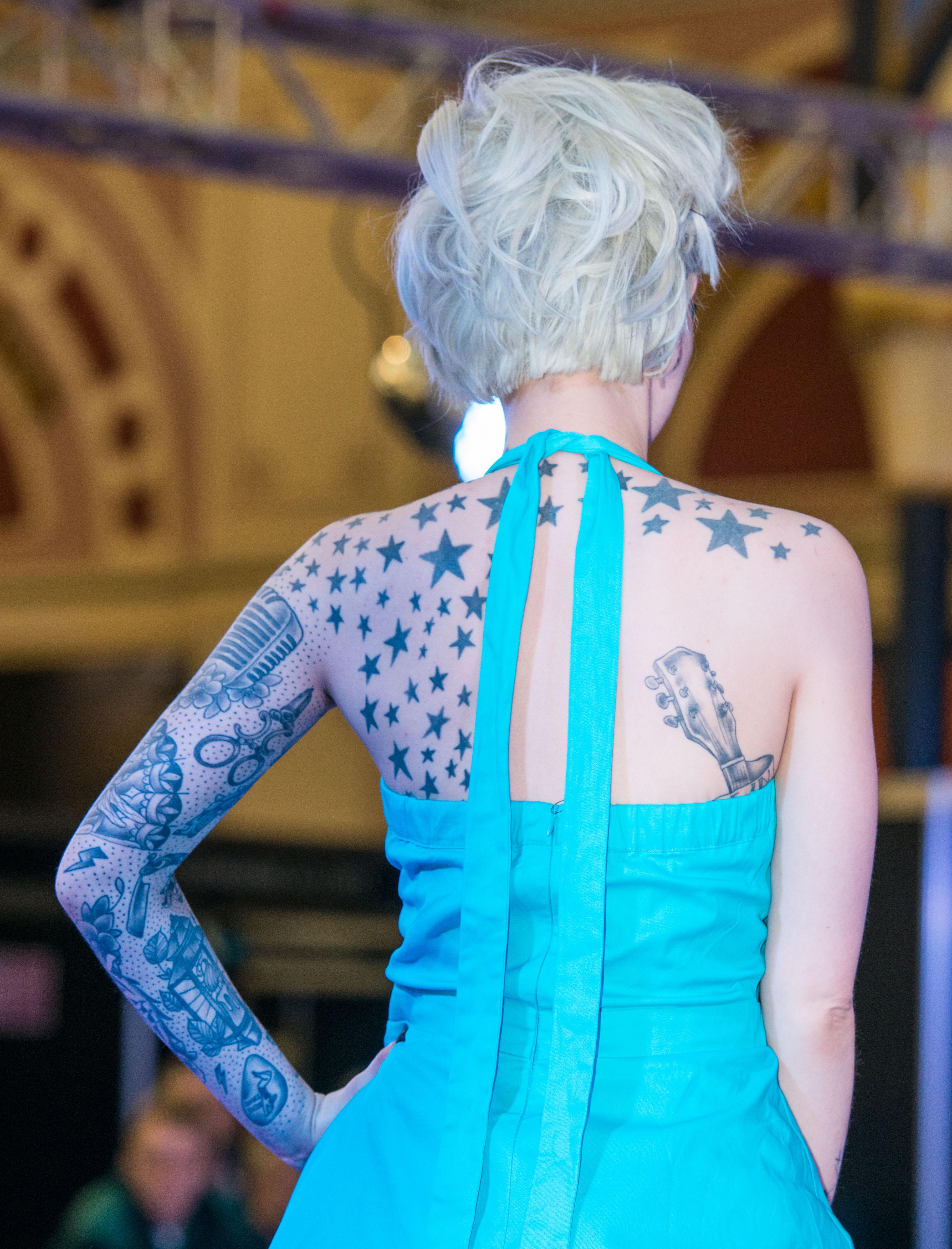 Tattoo 0852.jpg