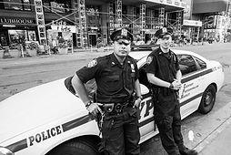 NY Manhattan 6426.jpg