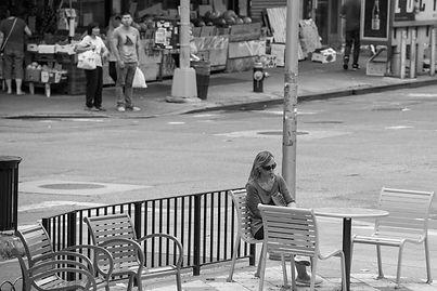 NY Manhattan 6289.jpg