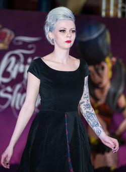 Tattoo 0802.jpg