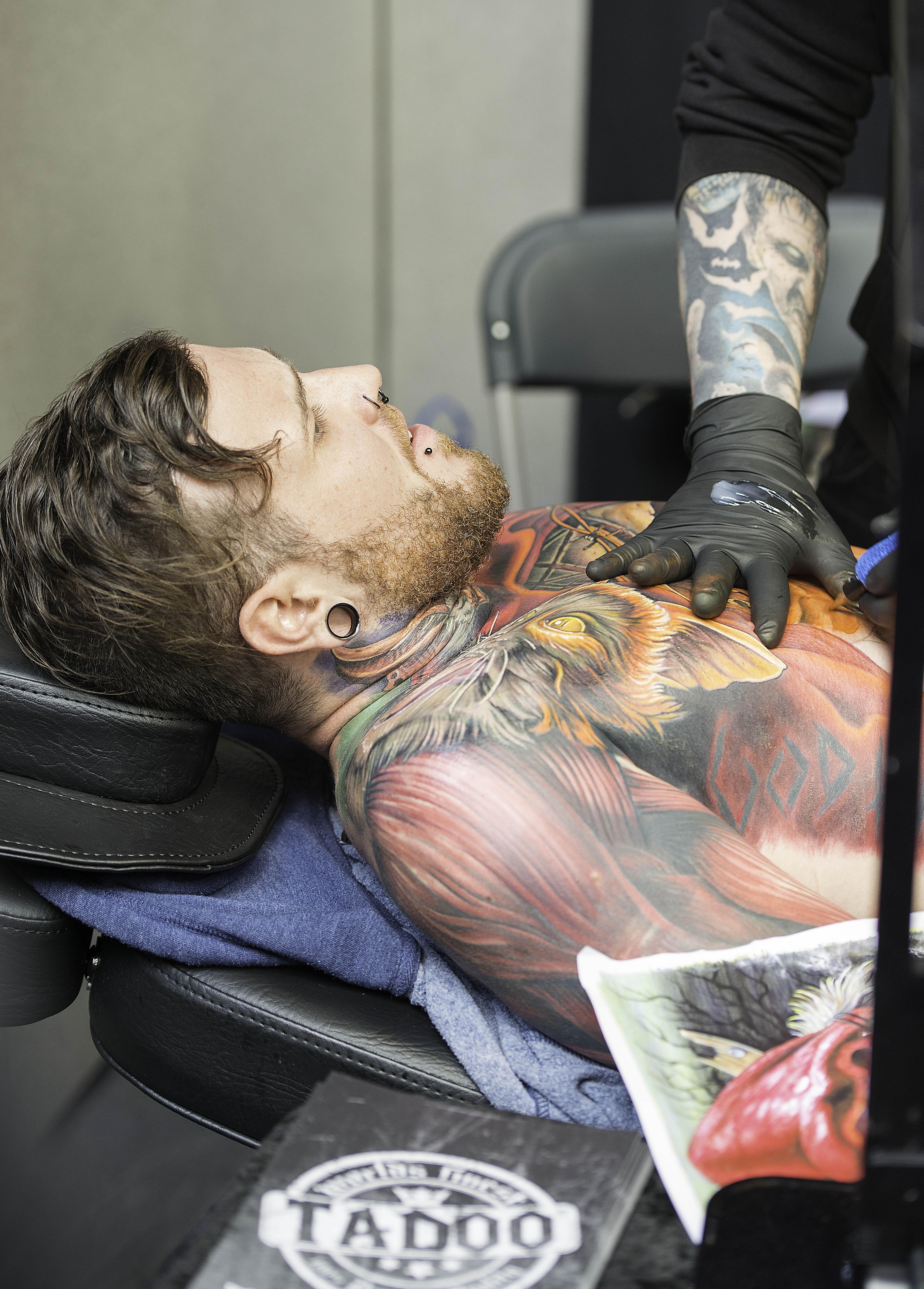 Tattoo Docklands 2483.jpg