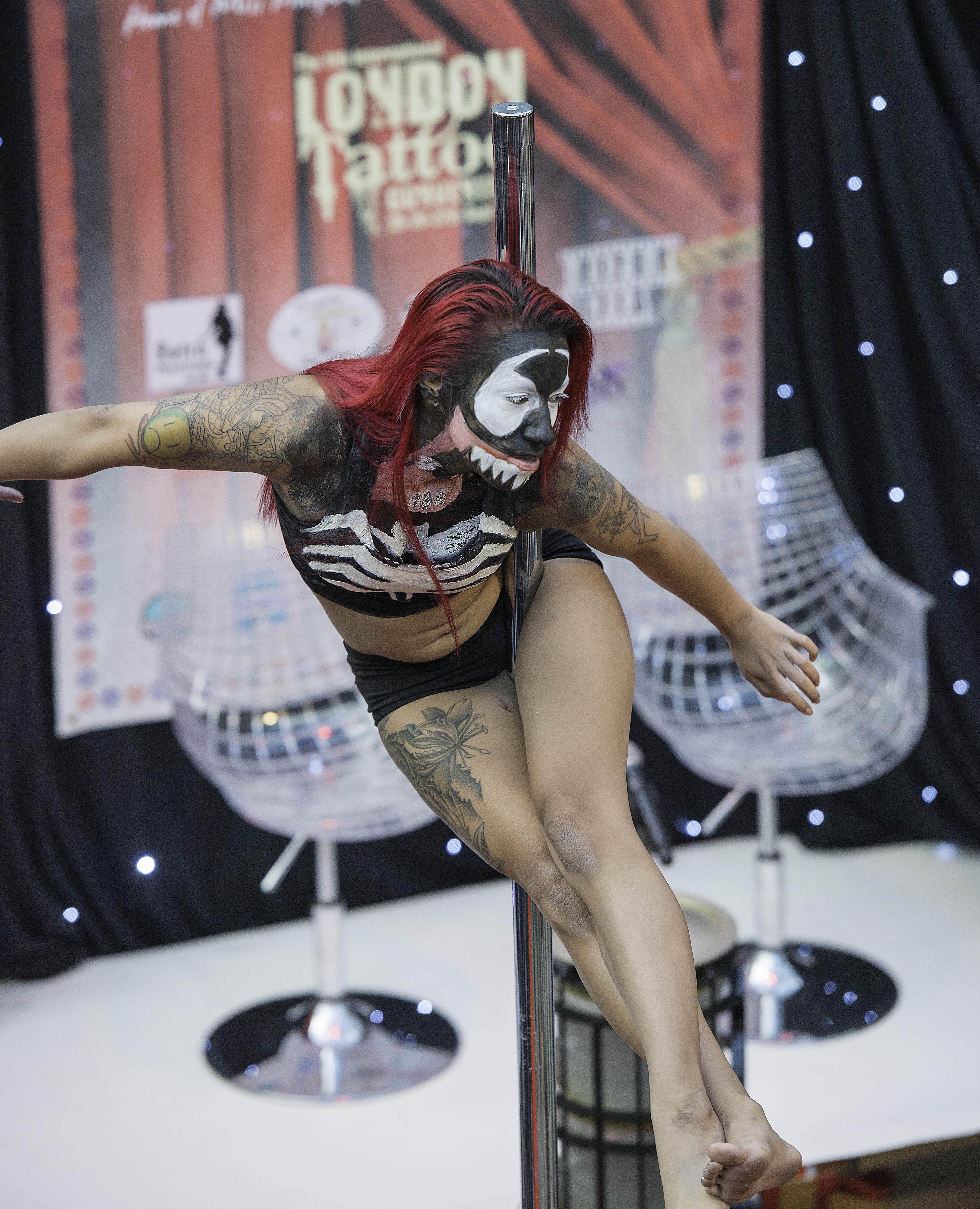 Tattoo Docklands 2553.jpg