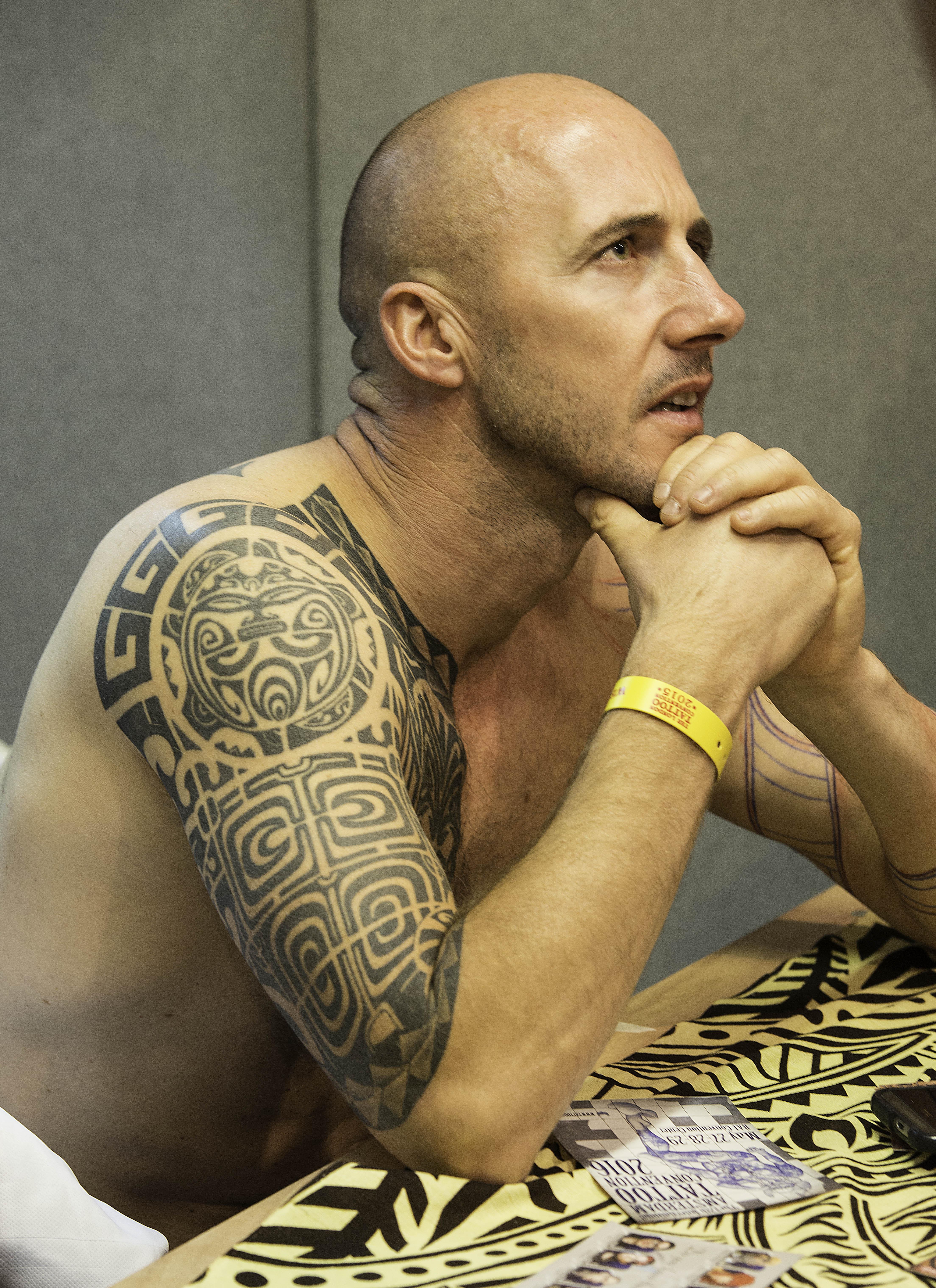 Tattoo Docklands 2497.jpg