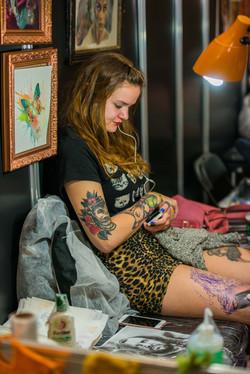 Tattoo 0741.jpg