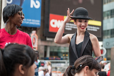 NY Manhattan 6208.jpg