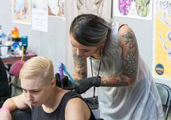 Tattoo Docklands 2577.jpg