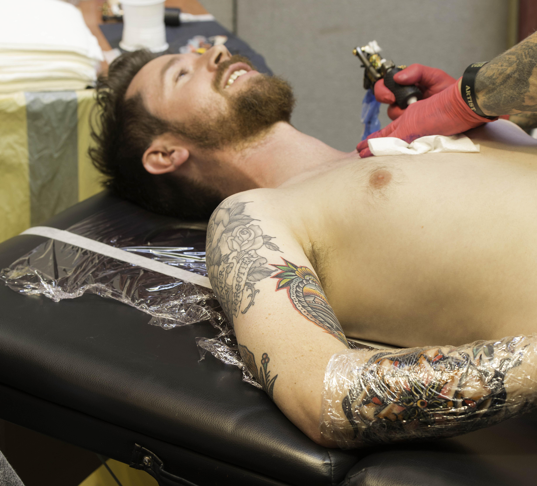 Tattoo Docklands 2488.jpg