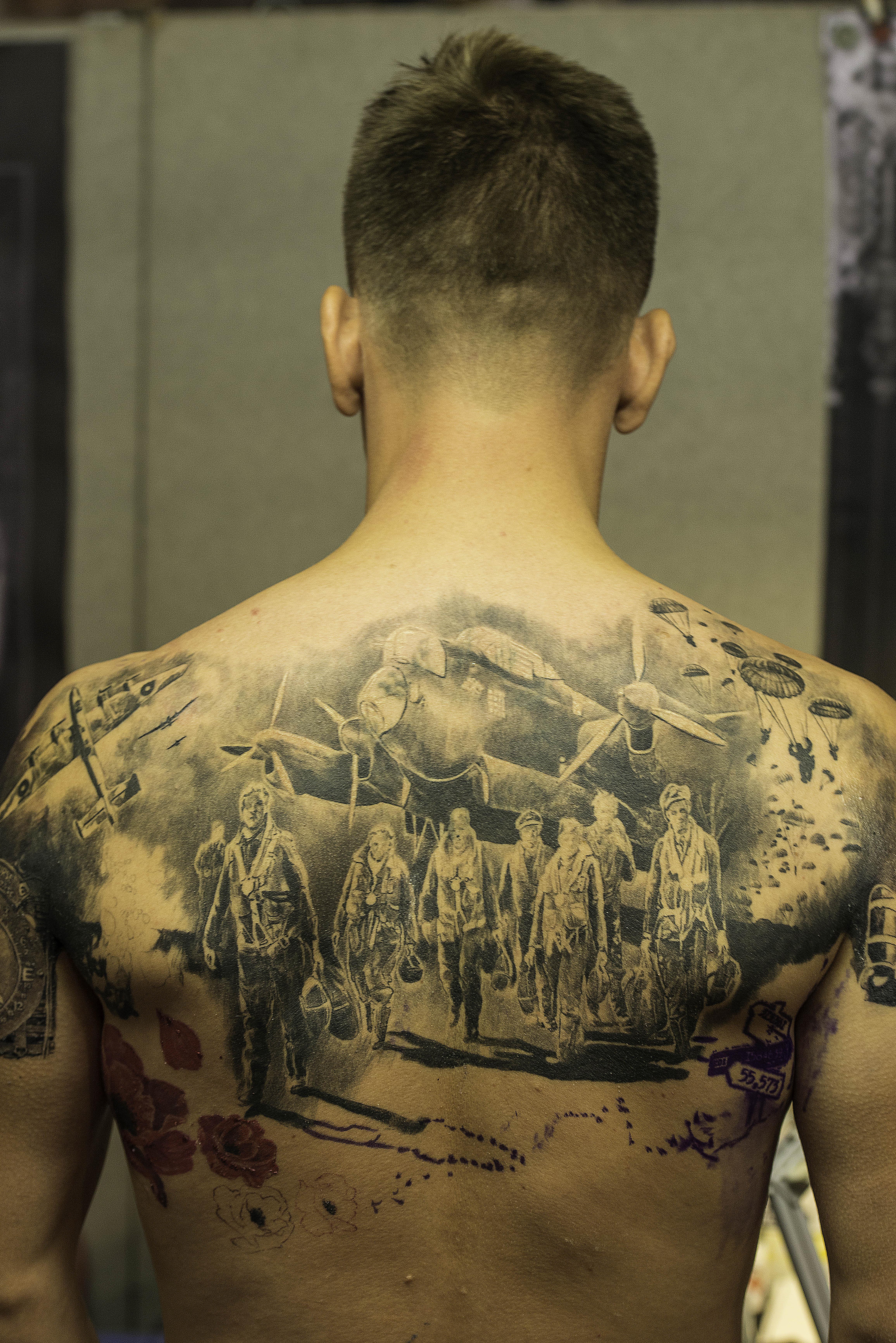 Tattoo Docklands 2495.jpg