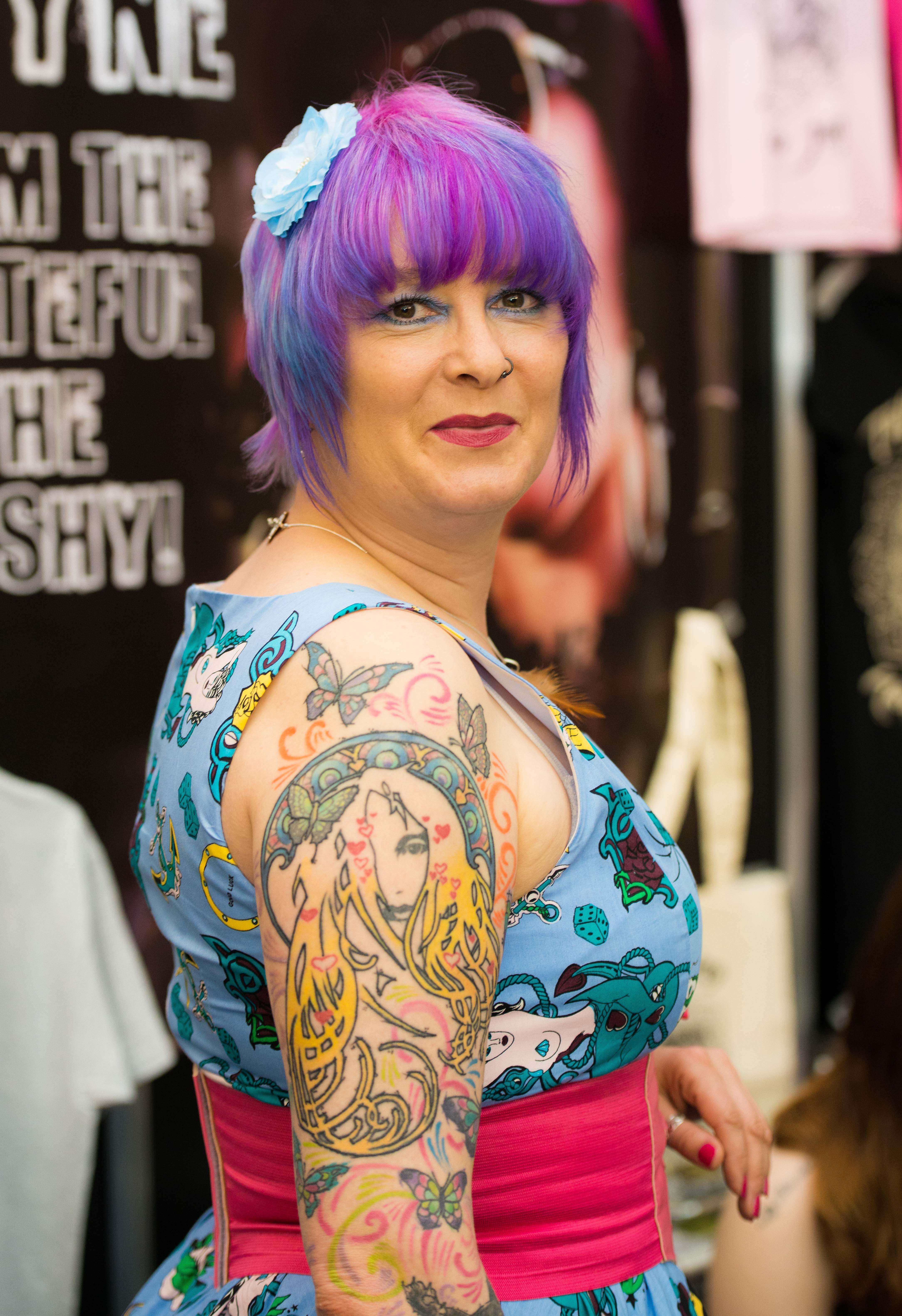 Tattoo 0695.jpg