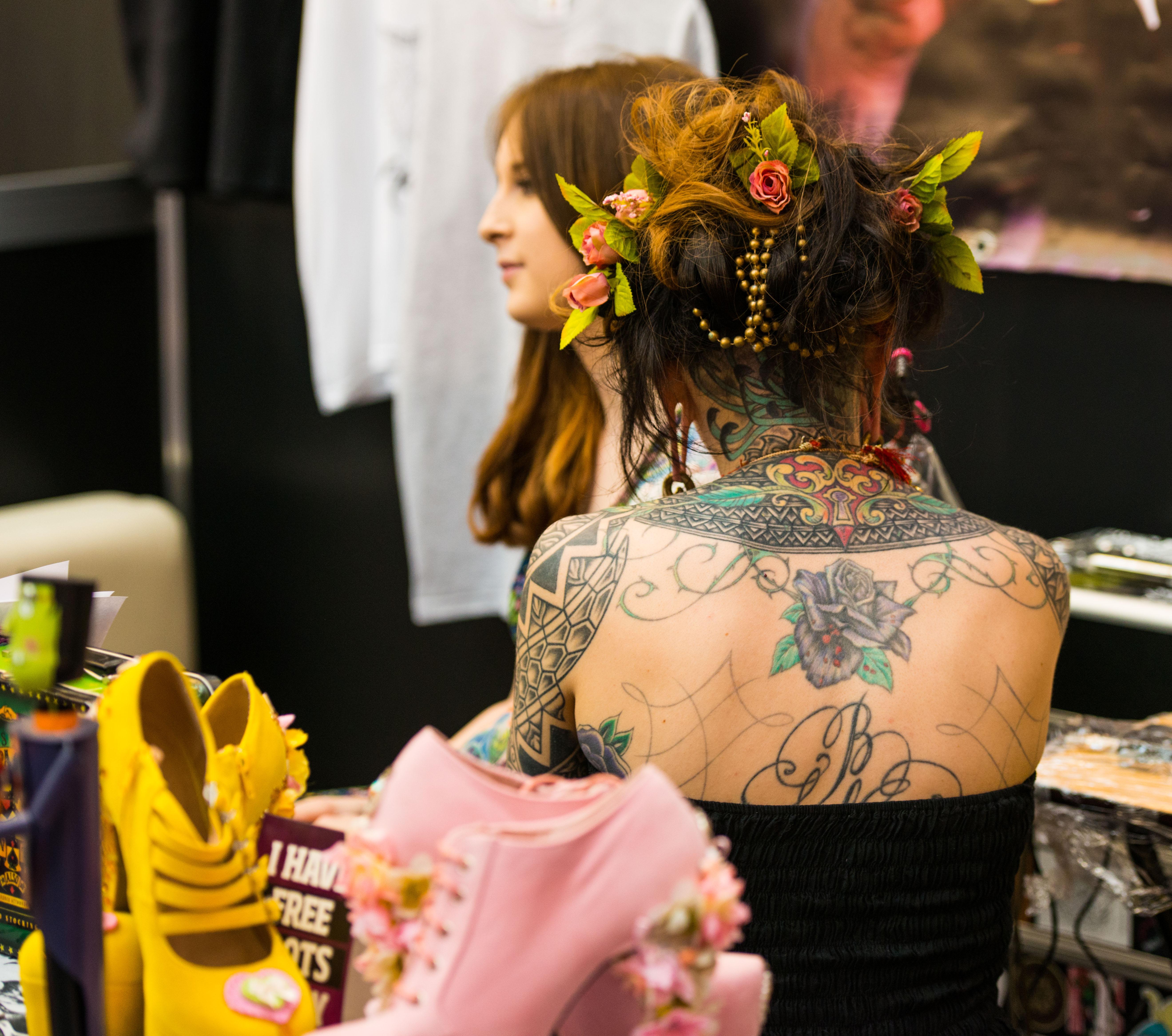 Tattoo 0687.jpg