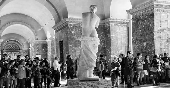 Louvre - Paris-25.jpg