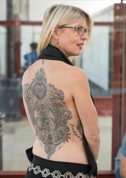 Tattoo Docklands 2511.jpg