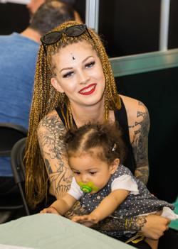 Tattoo 0910.jpg