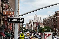 NY Manhattan 6247.jpg