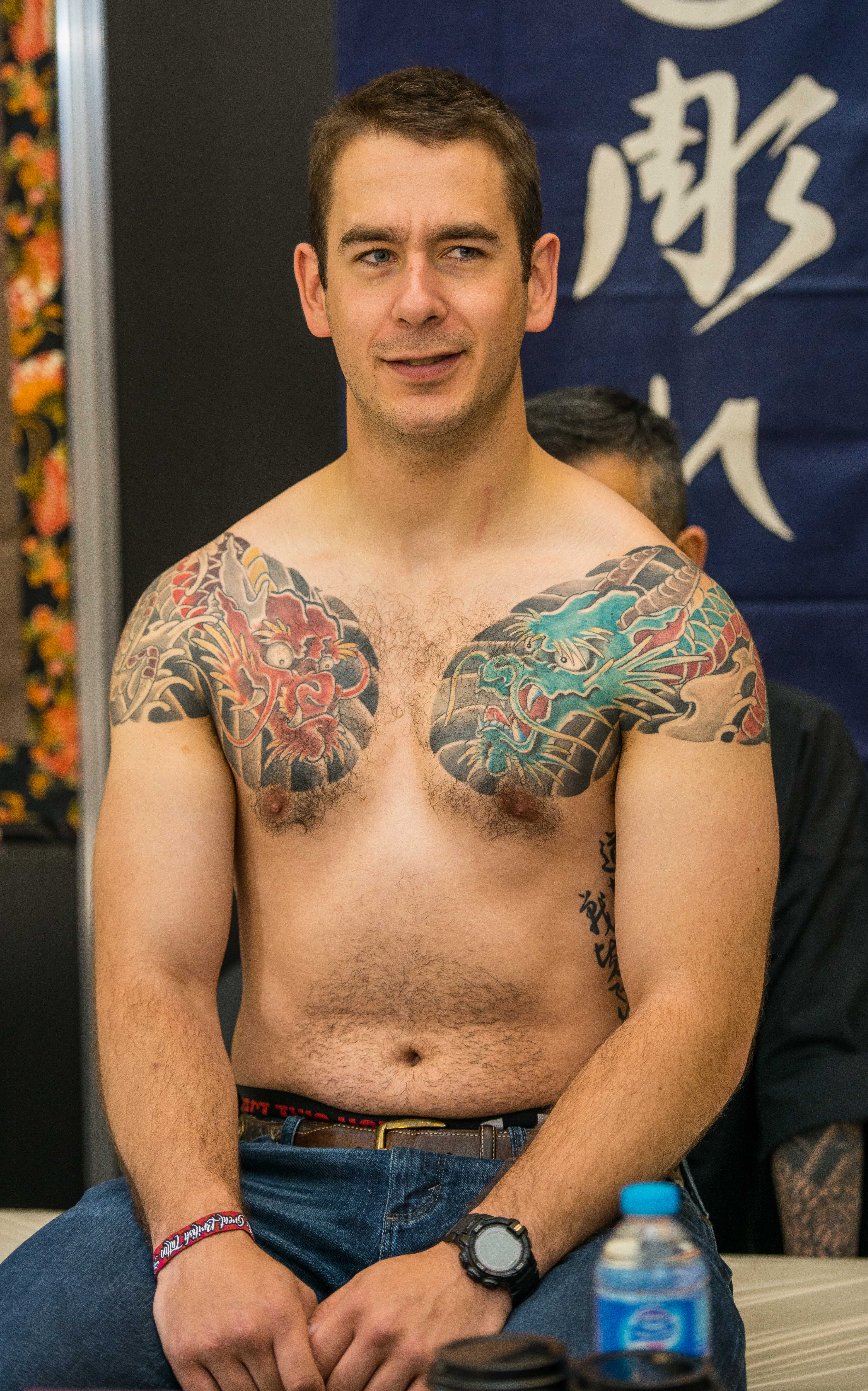Tattoo 0679.jpg