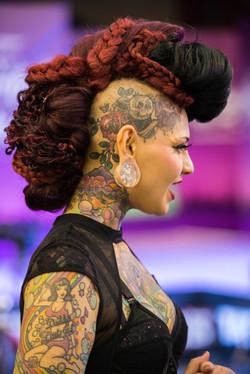 Tattoo 0902.jpg