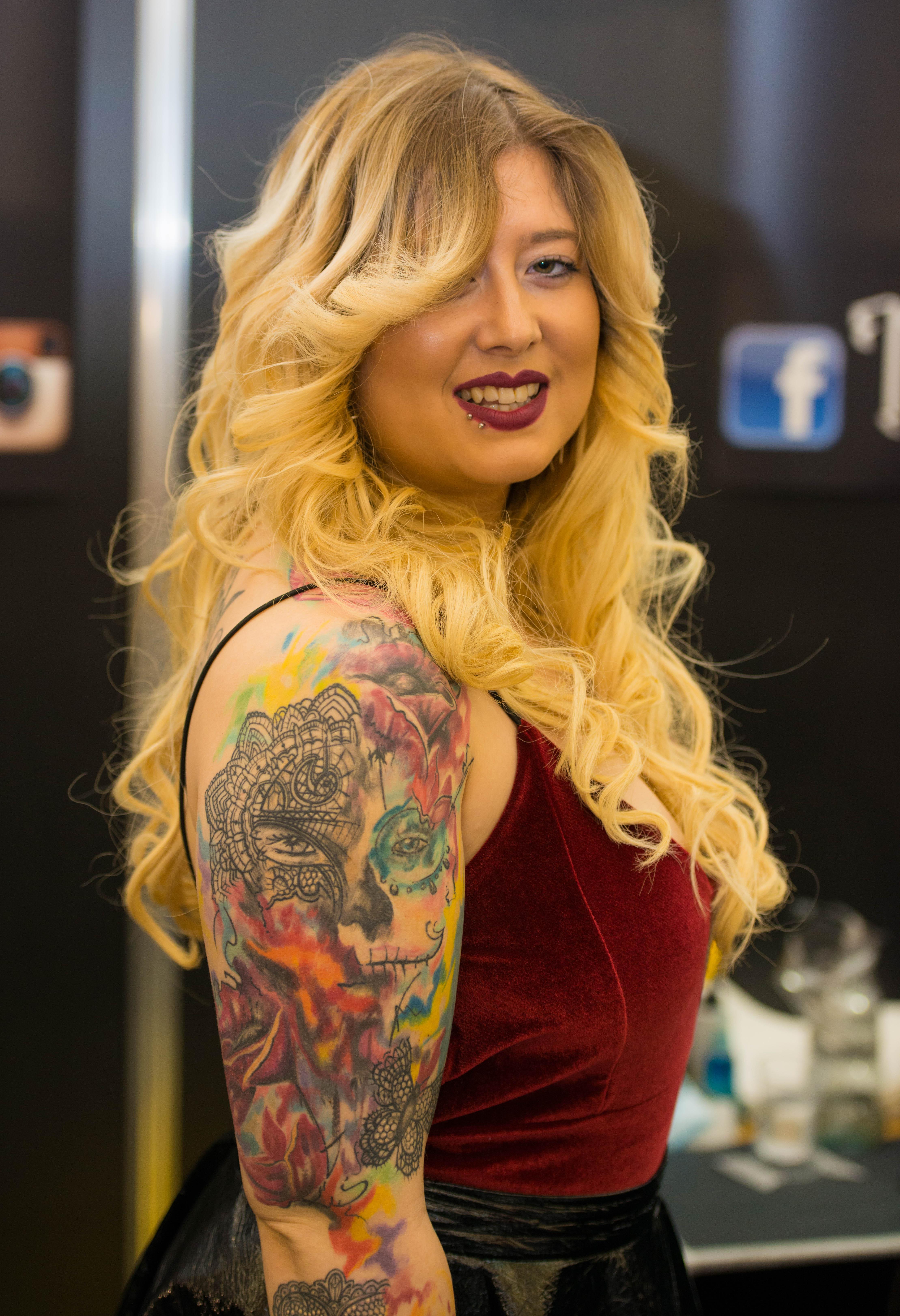 Tattoo 0727.jpg