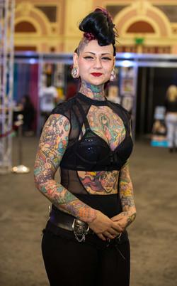 Tattoo 0904.jpg