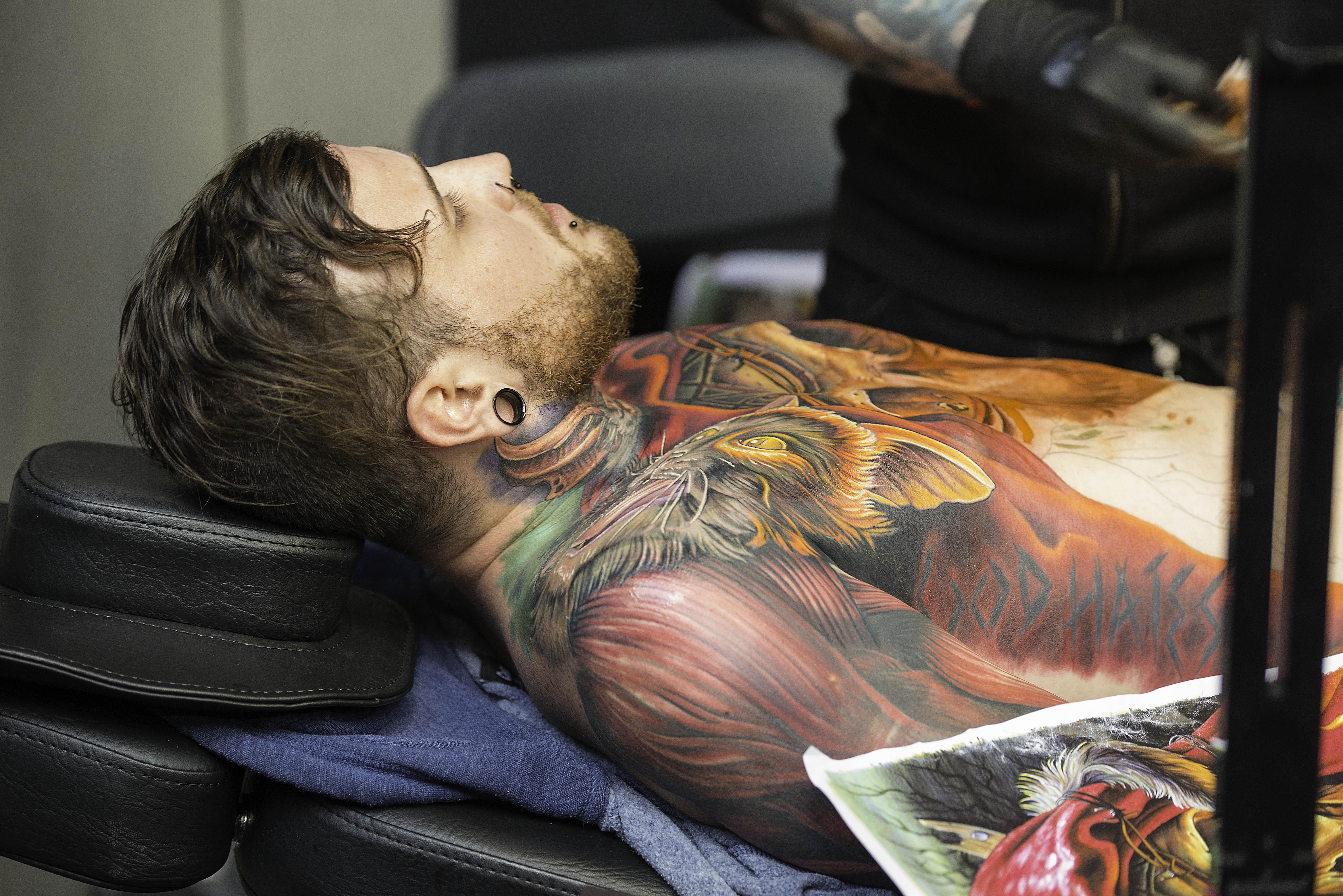 Tattoo Docklands 2480.jpg