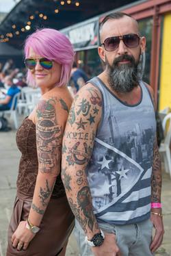 Tattoo Docklands 2536.jpg