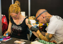 Tattoo 0872.jpg