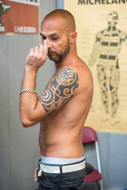 Tattoo Docklands 2484.jpg
