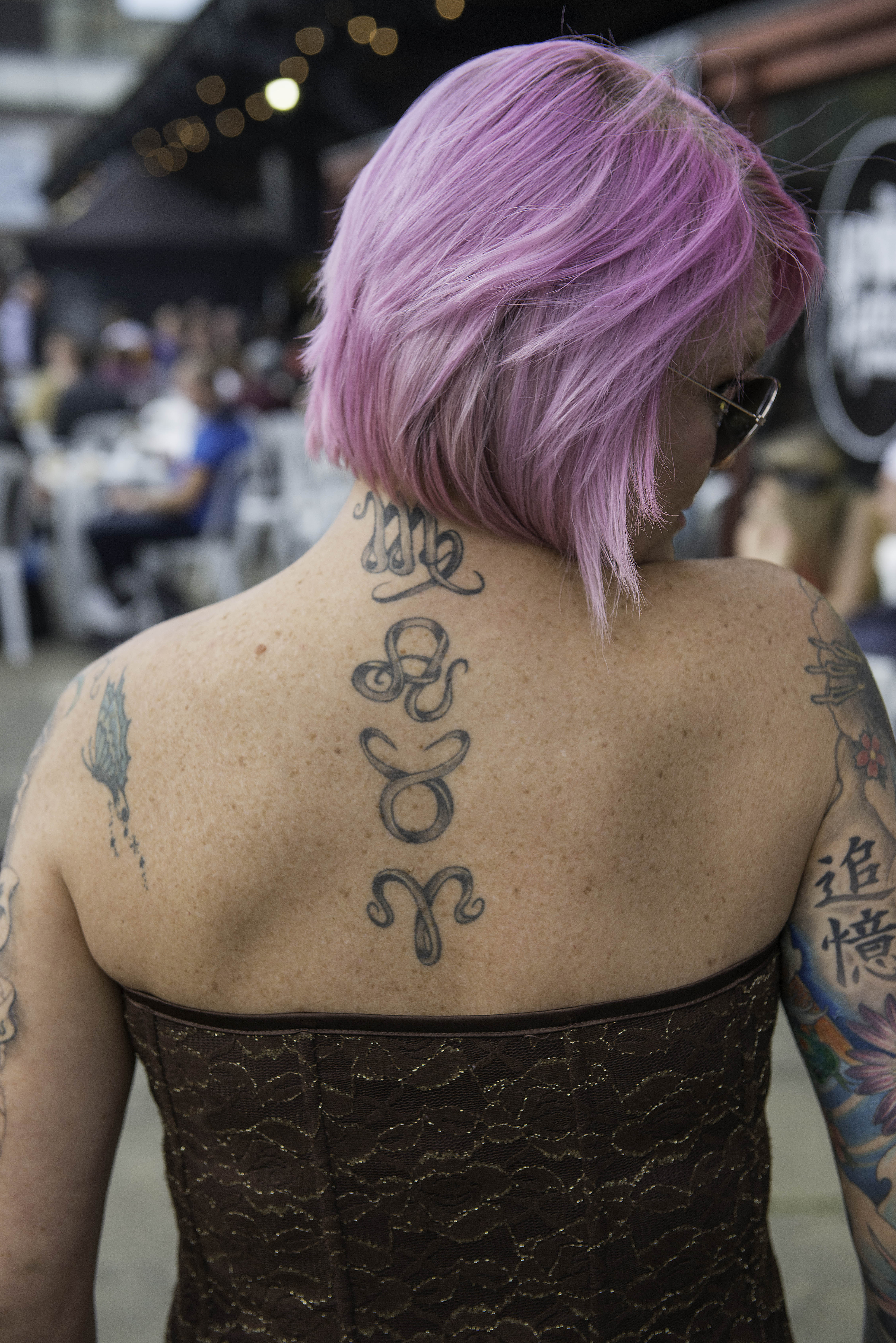 Tattoo Docklands 2538.jpg