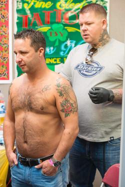 Tattoo Docklands 2524.jpg