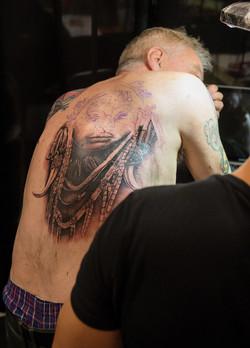 Tatt AP17 1627