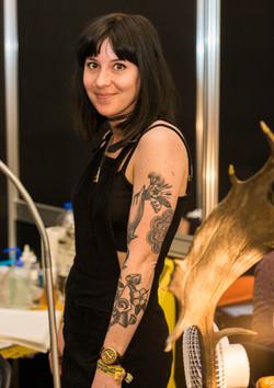 Tattoo 0893.jpg