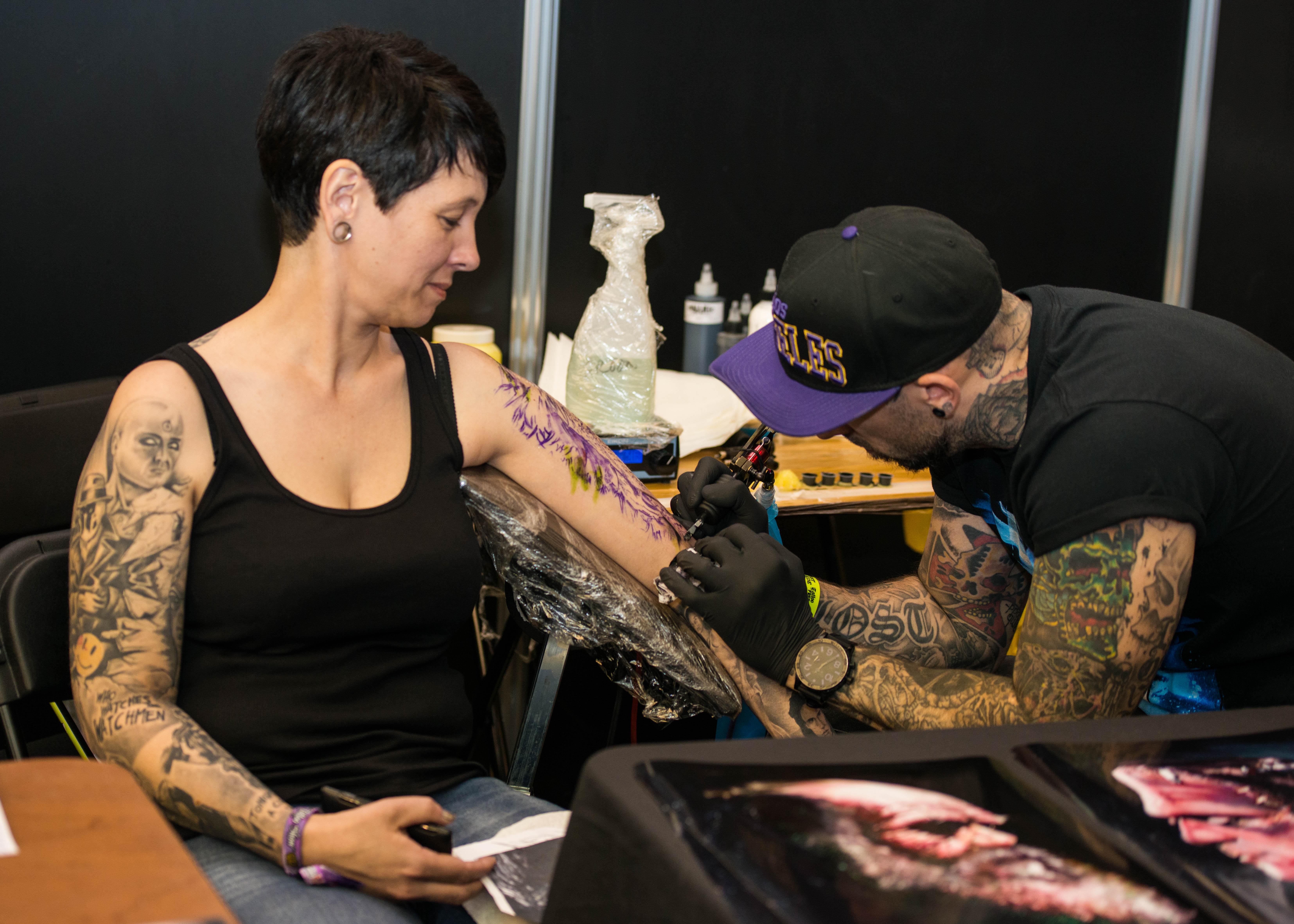 Tattoo 0896.jpg