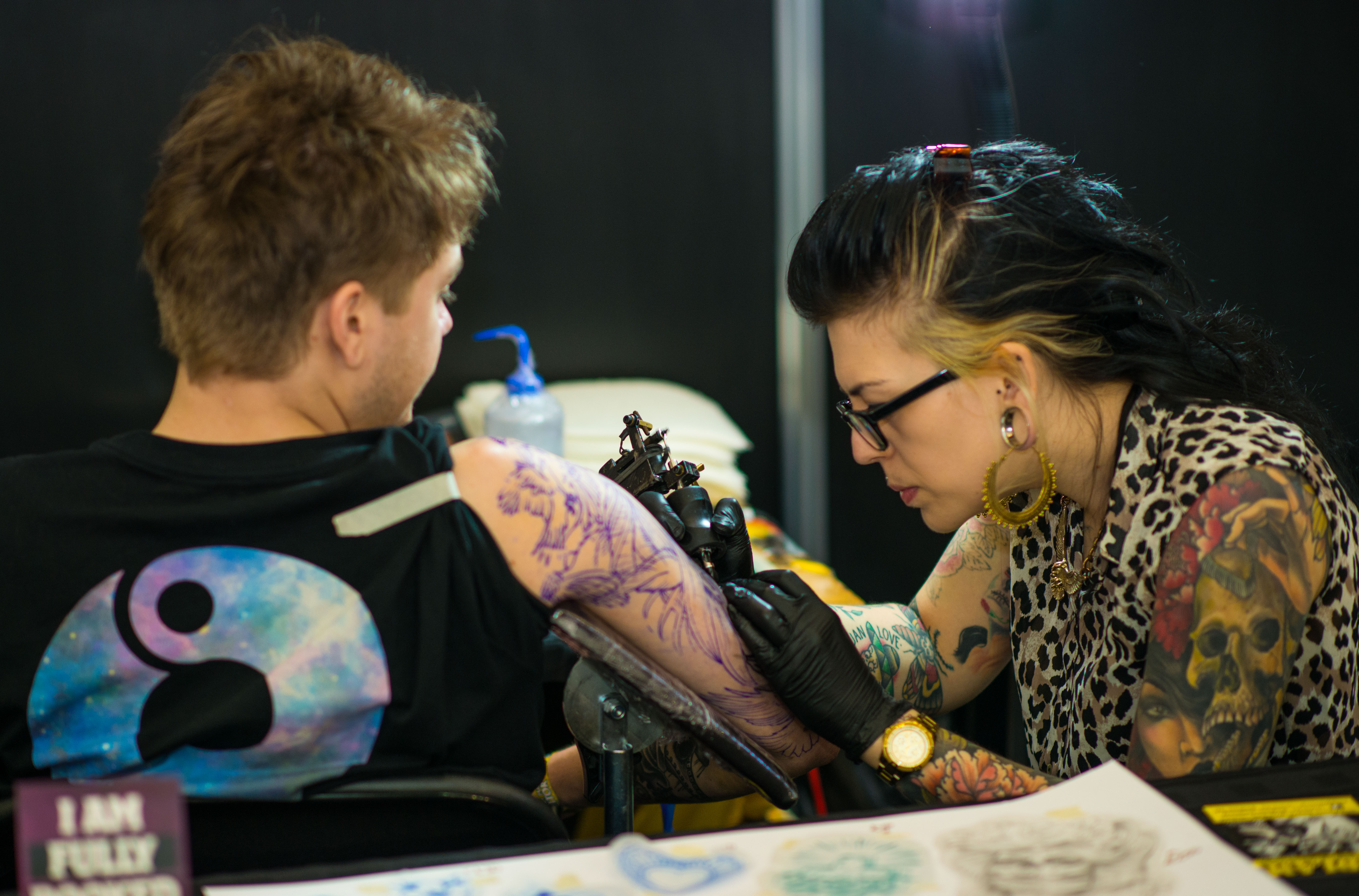 Tattoo 0675.jpg