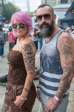 Tattoo Docklands 2535.jpg