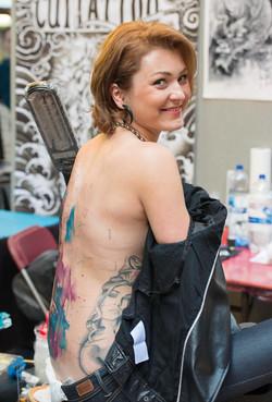 Tattoo Docklands 2522.jpg