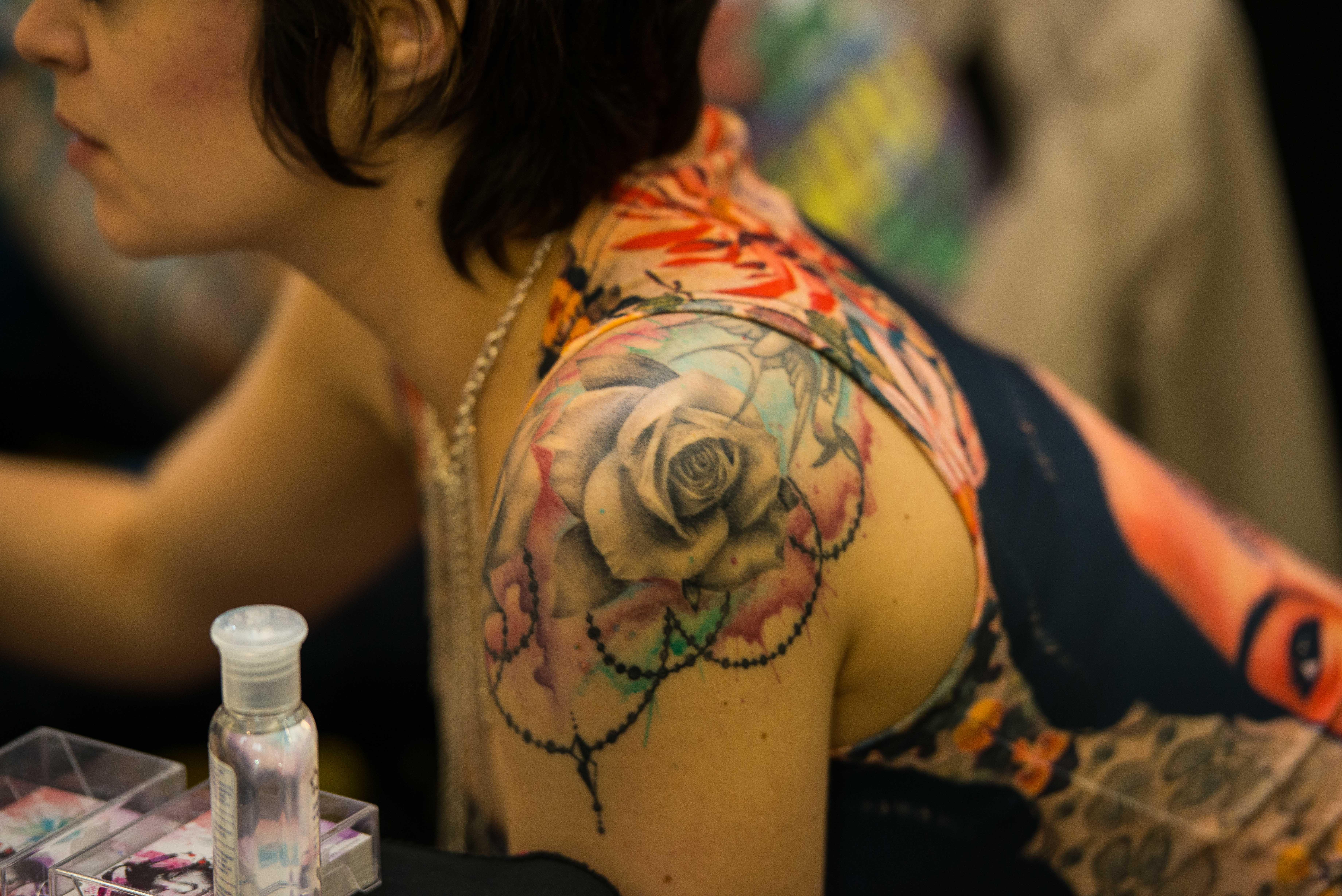 Tattoo 0721.jpg